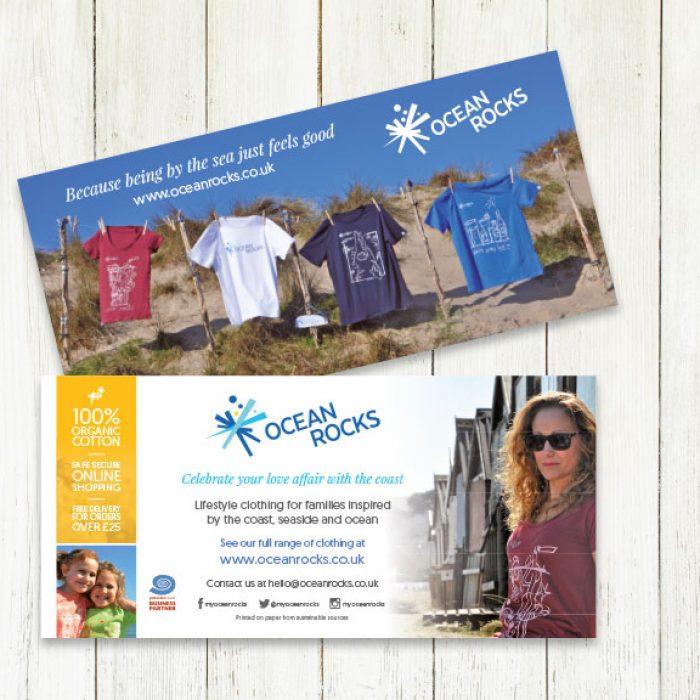 Ocean-Rocks-Promotional-Card