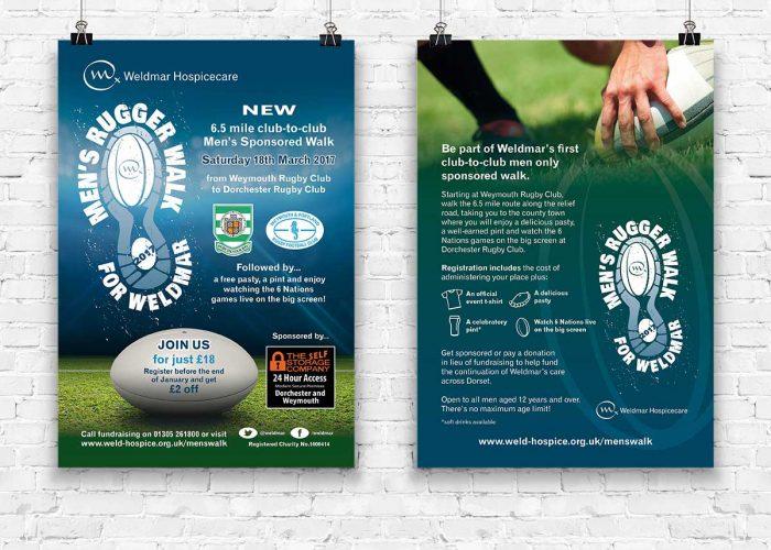 Weldmar-Mens-Rugby-Walk-Leaflet