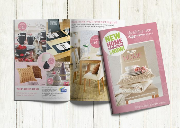 argos-home-a5-booklet-1