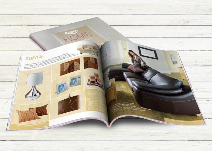 argos-home-catalogue-open