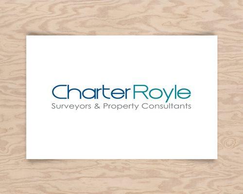 charter-royle-logo