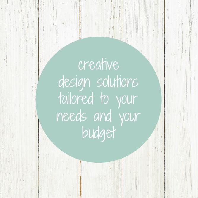 creative-design-solutions-portfolio-page