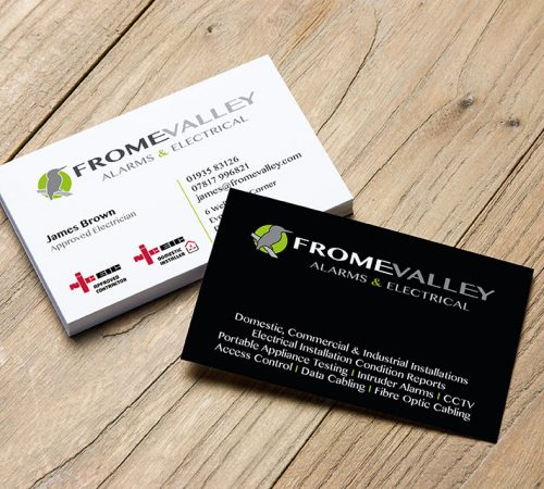frome-valley-business-card