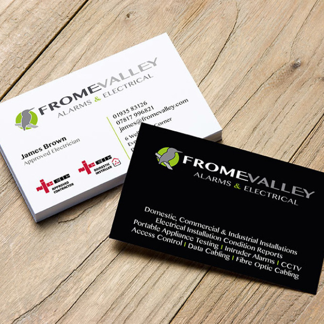 frome-valley-business-card-home