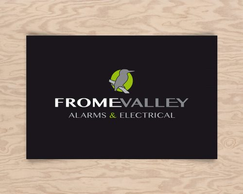 frome-valley-logo