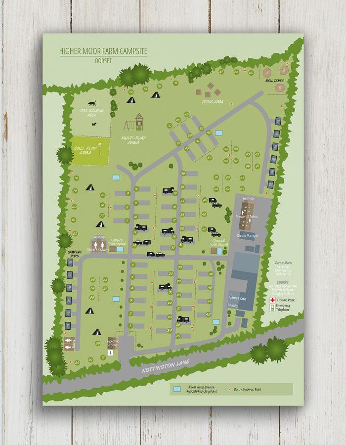 hmfc-campsite-layout