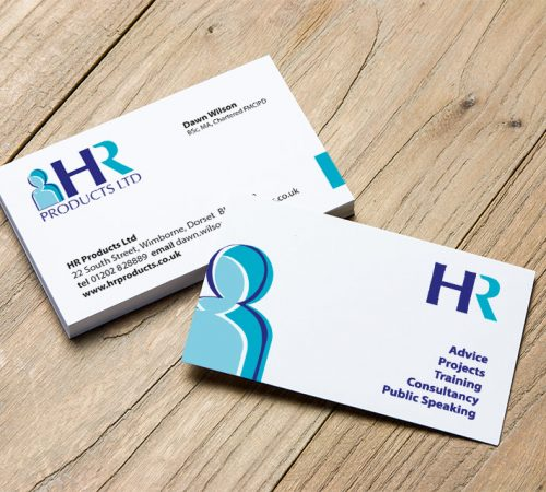 hr-products-business-card-1