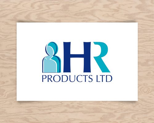 hr-products-limited-logo