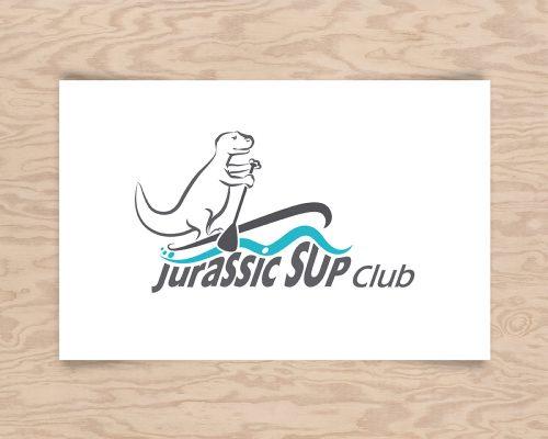 jurassic-sup-club-logo2