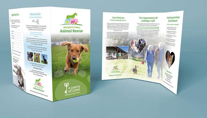 mgar-Leaflet-legacy-leaflet