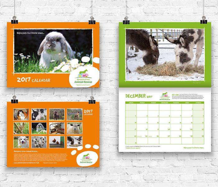 mgar-calendar