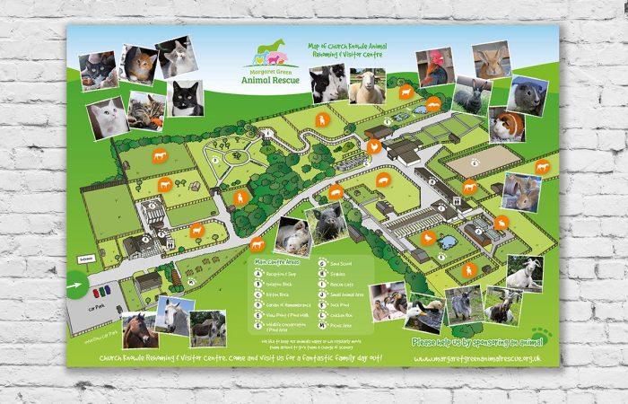 mgar-centre-map-illustration-and-design