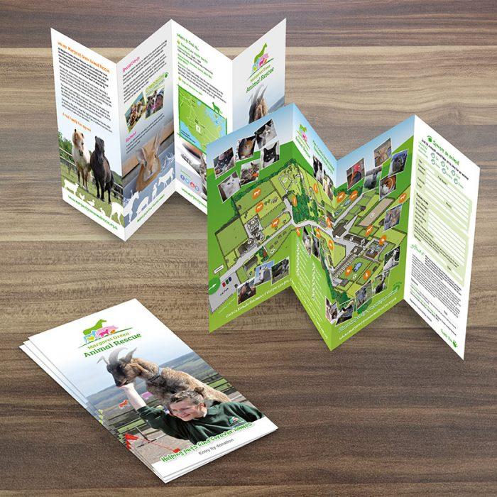 mgar-ck-visitor-centre-leaflet