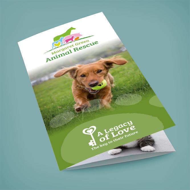 mgar-folded-leaflet-home-page