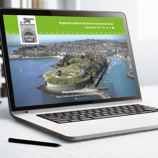 nothe-fort-website-home-home