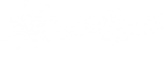ocean-rocks-logo-white