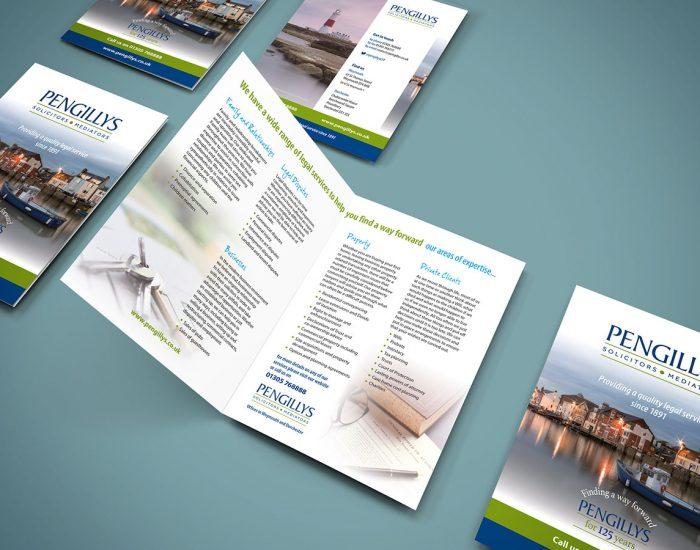 pengillys-brochure