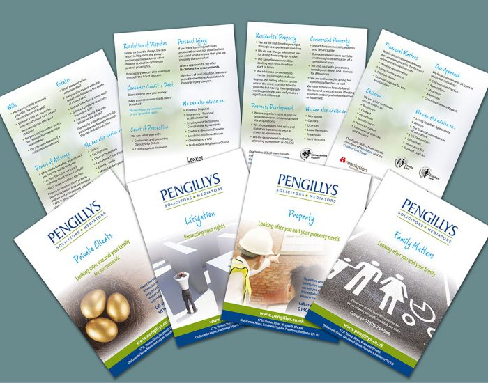 pengillys-brochure-post-card-inserts