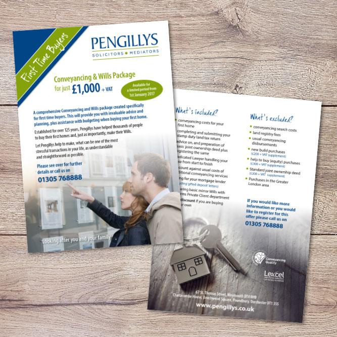 pengillys-ftb-home-page