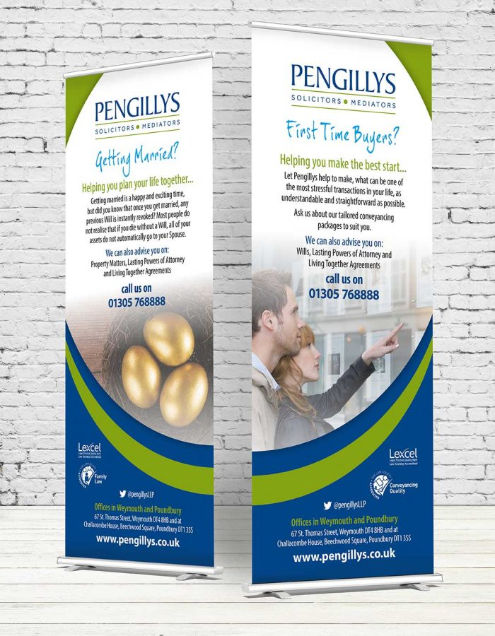 pengillys-pull-up-display