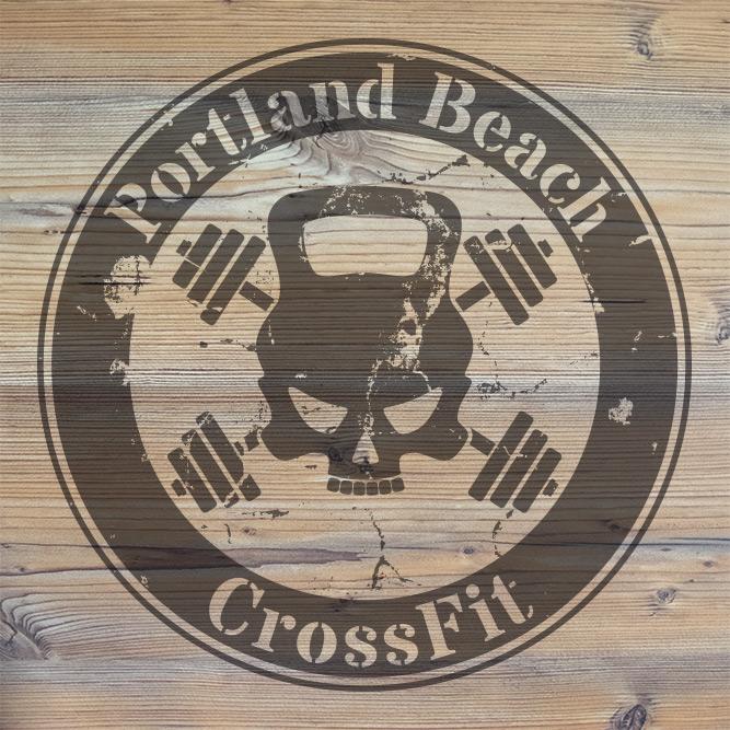 portland-beach-crossfit-home
