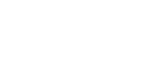 signet-connect-logo-white