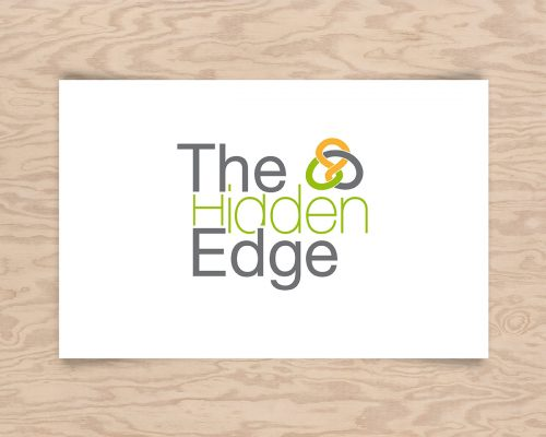 the-hidden-edge-logo