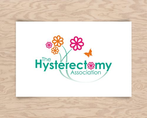 the-hysterectomy-association-logo