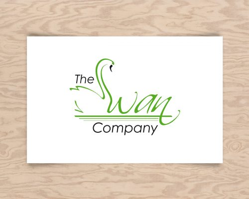 the-swan-company-logo