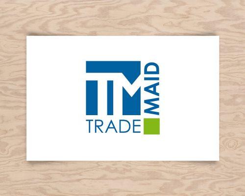 trade-maid-logo