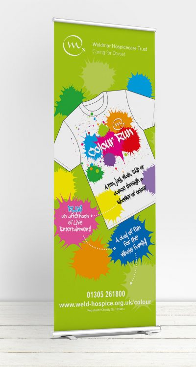 weldmar-hospicecare-pull-up-banner-display-colour-run