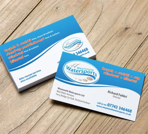 weymouth-watersports-business-card-2