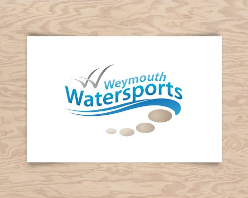 weymouth-watersports-logo
