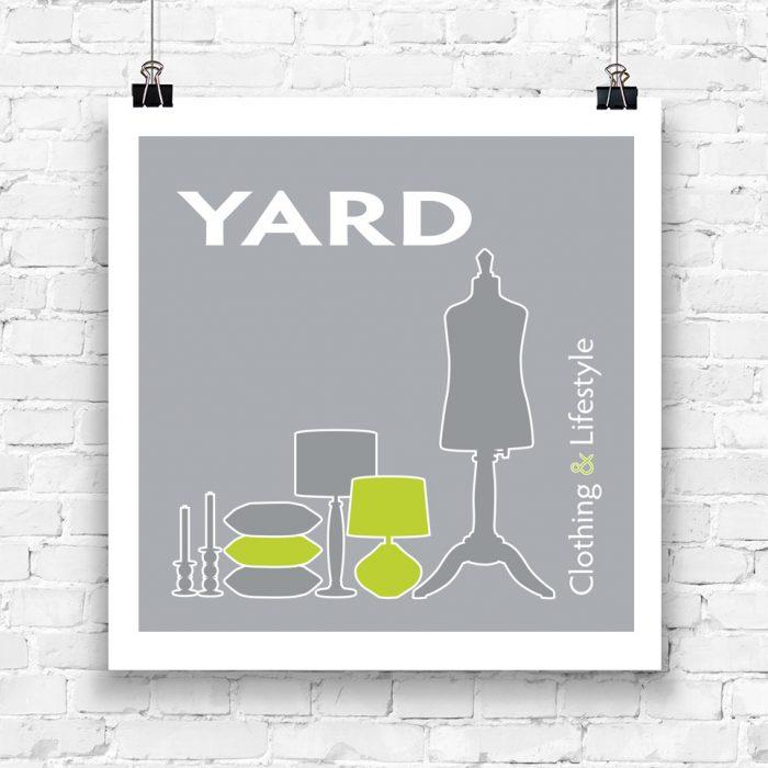 yard-brand-2