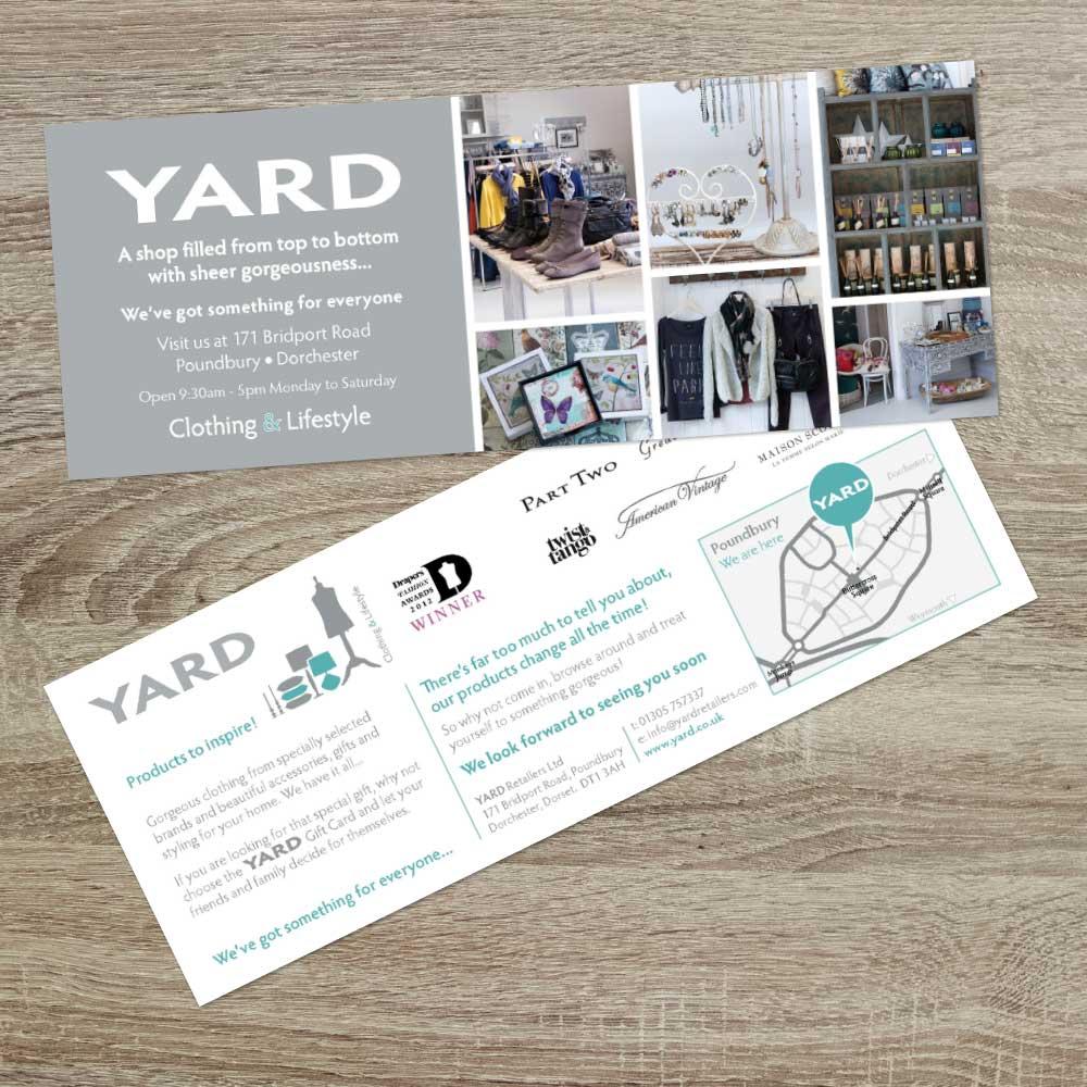 yard-promotional-card