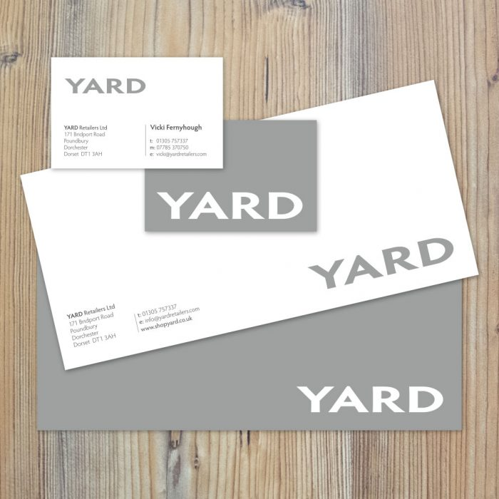 yard-stationery-items