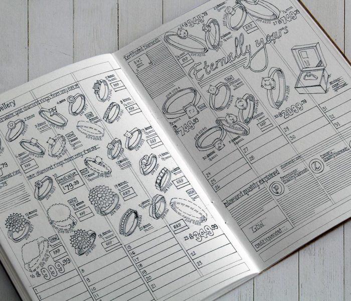 catalogue-layout-jewellery