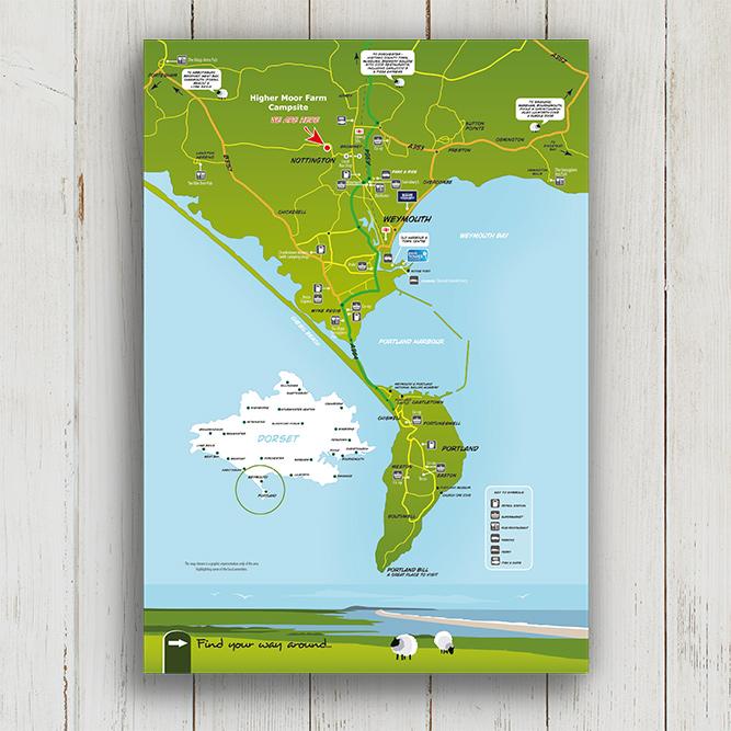 hmfc-local-map